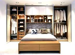 Dining Room Wall Cabinets Built In Cabinet Bedroom Design Best Ideas On