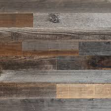 Reclaimed Wood Paneling | Reclaimed Barn Wood Planks For Walls ... Barn Wood Paneling The Faux Board Best House Design Barnwood Siding Google Search Siding Pinterest Haviland Barnwood 636 Boss Flooring Contempo Tile Reclaimed Lumber Red Greyboard Barn Wood Bar Facing Shop Pergo Timbercraft Barnwood Planks Laminate Faded Turquoise Painted Stock Image 58074953 Old Background Texture Images 11078 Photos Floor Gallery Walla Wa Cost Less Carpet Antique Options Weathered Boards