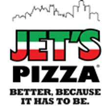 Jet's Celebrates Pi Day With Special Offer For Customers ... Buffalo Ranch Chicken Yum Pizza In 2019 Ce Classes Coupon Code Bakebros Jets Pizza Coupons Jackson Mi Playstation Plus Freebies Online Jets American Eagle Outfitters San Francisco Citypass Discount Hotel Commonwealth Rancho Car Wash Temecula Character Shop Promo Tonerandinkjetstore Com Iams 5 National Pepperoni Day All The Best Deals Across 52 Luxury Coupons Printable Calendars Legoland Massachusetts Blue Ribbon Red Lobster Menu Prices Winnipeg Mi Casita