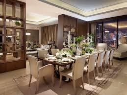 100 Hirsch Bedner Regent Residences Jakarta IndonesianLuxurycom