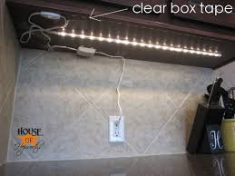 cabinet lighting great slimline cabinet lighting design ge