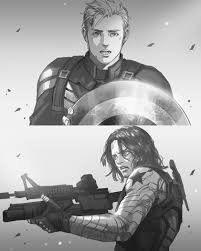 Captain America (MCU) - Steve Rogers X Bucky Barnes - Stucky ... Nba Suspends Matt Barnes 2 Games For Fight With Knicks Coach Steven Bain Capital Private Equity Steve And Bucky Captain America Pinterest Bucky Steve Ashton Kutcher Speech Teen Choice Awards Hq Steven Barnes Youtube Bickel Dead Film Exec Producer Was 64 Hollywood Reporter Faculty Staff Team Before After Rogers Peggy Augusta Man Stenced To Life In Prison 2001 Death Of Teen Receives The A James Scholarship Shahzeen Attari Faces From 1989 Trial News Uticaod Utica Ny