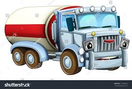 Cartoon Happy Funny Looking Cistern Truck Stock Illustration ... Lorry Driver Funny Stock Photos Images Ask A Truck Common Trucking Questions Answered Trucker Humor Company Name Acronyms Page 1 I Like It Wet Stickers Car Decals Trucker Shirts Funny Truck Driver Tshirt Coloring Book Of Or Worker Man Dressed In Plaid Truckers Flashing Exhibitionist Voyeur Pomesinfo Vector Graphic Illustration Yellow School Bus Icon Cartoon With Cstruction Equipment Filefunny Driverjpg Wikimedia Commons Snapon Seat Swap Brings 100 Hp And 900hp Trophy