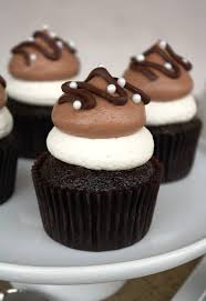 Chocolate Lover s Cupcakes