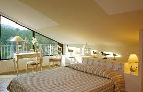 hotel avec dans la chambre vaucluse hotel du poete fontaine de vaucluse hotel de charme luberon site