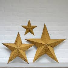 Metal Painted Amish Barn Star By Lovestruck Interiors ... Outer Banks Country Store 18 Inch American Flag Barn Star Filestarfish Bnstar Hirespng Wikimedia Commons Wall Decor Metal 59 Impressive Gorgeous Ribbon Barn Star 007 Creations By Kara Antique Black Lace 18in Olivias Heartland New Americana Texas Red 25 Rustic Large Stars Primitive Home Decors Tin Brown Farmhouse Bliss 12 Rusty 5 Point Rust Ebay My Pretty A Cultivated Nest White Distressed Wood Haing With Inch