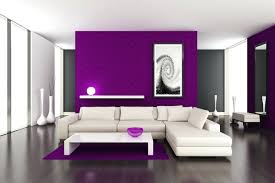 Interior Design Painting Ideas – Alternatux.com Bedroom Wall Paint Designs Home Decor Gallery Design Ideas Webbkyrkancom Asian Paints Colour Combinations Decoration Glamorous 70 Cool Inspiration Of For Your House Diy Interior Pating Diy Easy Youtube Alternatuxcom Idolza Creative Resume Format Download Pdf Simple Best