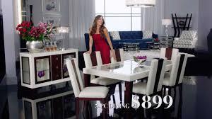 Sofia Vergara Sofa Collection by Sofia Vergara Collection Family Discount Youtube