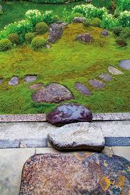 100 Zen Garden Design Ideas Landscape Architect Highlights The Distinct Beauty Of The