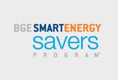 lighting discounts bge smart energy savers program