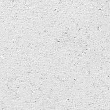 usg arctic 2 x 2 acoustical lay in ceiling tile panel at menards