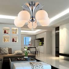 cheap ceiling kitchen lights find ceiling kitchen lights deals on