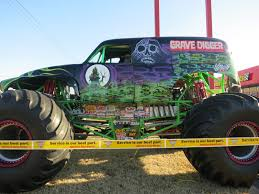 Grave Digger Remote Control Truck, Monster Truck Show Austin ... Ax90055 110 Smt10 Grave Digger Monster Jam Truck 4wd Rtr Gizmo Toy New Bright 143 Remote Control 115 Full Function 24 Volt Battery Powered Ride On Walmart Haktoys Hak101 Invincible Turbo Twister Rechargeable Rc Hot Wheels Shop Cars Amazoncom Giant Mattel Axial Electric Traxxas Sonuva Truck Stop Rc Trucks Show Scale Playtime Dragon Cheap Car Find Deals On Line At Sf Hauler Set Carrier With Two Mini