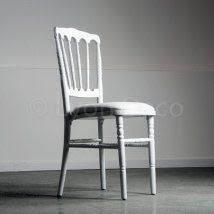 location chaise napoleon chaise de réception conseils mariage decoration