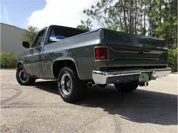 Truck » 1983 Chevy Truck For Sale - Old Chevy Photos Collection ... Before And After The 1947 Present Chevrolet Gmc Truck Tri Axle Dump Trucks For Sale In Nc Together With Used Mack Or 1983 Silverado 4x4 Stock C104x4 For Sale Near Sarasota Show Frame Up Pro Build 4x4 With Chevy Old Photos Collection Pickup 34 Ton 10 Pickup You Can Buy Summerjob Cash Roadkill Blazer Overview Cargurus Classic Buyers Guide Drive Shortbed Diesel K10