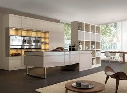 Free Standing Kitchen Cabinets Ikea by Free Standing Kitchen Cabinets Ikea Free Standing Kitchen