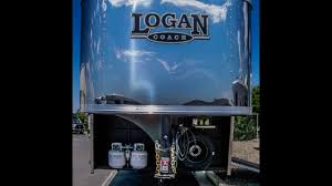 2017 LOGAN COACH HORSE POWER TRAILER - Transwest Truck Trailer RV ... Barstow Pt 5 1995 Trans West Amiral Custom Truck Peterbilt 379 With The Worlds Newest Photos Of Transwest Flickr Hive Mind 2018 Thor Synergy Tt24 Class C Motorhome Transwest Groupe Hydrovac Truck Tractor Volvo Vnl 670 For American Simulator Foremost Brochure Hosts Fall Rv Show Trailer Frederick