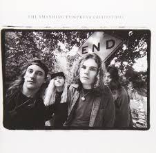 Rhinoceros Smashing Pumpkins Tab by Smashing Pumpkins Greatest Hits Cd Rotten Apples Billy Corgan New