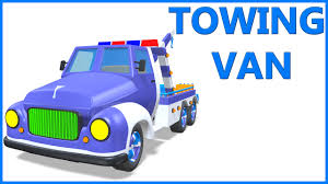 Tow Truck For Children | Cartoon Transport Vehicles | Poems For Kids ... Truck Like Progressive Driving School Httpwwwfacebookcom History Shannon Moving And Storage Great Mud Mudder Trucks I Like Pinterest Mudding Im Growing A Truck In The Garden Poems By Collins Big Cat Welcome Facebook Likes Load Cement Tony Hoagland Poetry Magazine List State Library Of Nsw National Month Poetrycubed Winners Radio 12 Wifi Enabled Driverless Lorries Complete Weeklong Journey Kids Toys Cstruction Loader Chase For Kids Unboxing Drive Today Red Focus Cided To Cut Me Off Very
