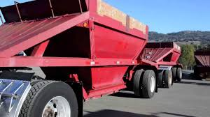 U2493 2002 GALLATY Double Bottom - YouTube 15 Best Heavy Haulage Abnormal Oversize Transports Images On Ar Transport Yenimescaleco Just A Car Guy 72317 73017 Sherman Bros Trucking Freightliner Argosy Quad Axle Flickr Leoneapersco West Brothers Best Truck 2018 Safety About Us Home Facebook Big Loads Post Photos Number 2 Page 197 Truckersreportcom