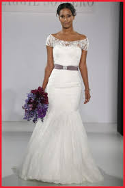 Incredible Wedding Dresses Designers