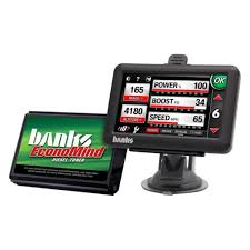 Banks® - GMC Sierra 6.6L 2005 EconoMind™ PowerPack Performance Module Diesel Chips Performance Tunit Sct 5015 Livewire Ts Programmer Tuner For 0307 Ford F150 Programmerchips Tuners10 Best Tuners To Chip Scam Modifications You Dont Need Your Car Amazoncom Bully Dog 40410 Triple Gt 50state Gas Automotive Performance Chips Tuning A1 Black Cloud Parts Products Ramdodge Smarty King Sj67 Junior Engine Volo Vp12 Chip Install On A Toyota Matrix Youtube Predator 2 For Ram 2500 3500 And 4500 Cummins Diesels Diablosport