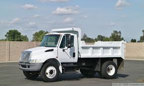 International 4300 Dump Truck Used 2009 Intertional 4300 Dump Truck For Sale In New Jersey 11361 2006 Intertional Dump Truck Fostree 2008 Owners Manual Enthusiast Wiring Diagrams 1422 2011 Sa Flatbed Vinsn Load King Body 2005 4x2 Custom One 14ft New 2018 Base Na In Waterford 21058w Lynch 2000 Crew Cab Online Government Auctions Of 2003 For Sale Auction Or Lease