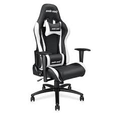 Anda Seat AD5-01 Gaming Chair Black White Gxt 702 Ryon Junior Gaming Chair Made My Own Gaming Chair From A Car Seat Pcmasterrace Master Light Blue Opseat Noblechairs Epic Series Blackred Premium Design Finest Solid Steel Frame Plenty Of Adjustment Easy Assembly Max Dxracer Formula Black Red Ohfh08nr Noblechairs Introduces Mercedesamg Petronas Licensed Rogueware Xl0019 Series Ackblue Racer Gaming Chair Redragon Metis Ackblue Vertagear Racing Sline Sl5000 Chairs 150kg Weight Limit Adjustable Seat Height Penta Rs1 Casters Most Comfortable 2019 Ultimate Relaxation Da Throne Black Digital Alliance Dagaming Official Website