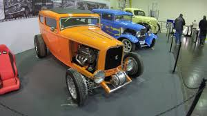 FORD MODEL A 1930 + 1932 HOTROD AND DODGE RAM 1935 PICK UP !! SHORT ... 1947 Dodge Power Wagon 2dr 1930 Dd New Sedan Oldtimer Suicide Doors Sedans Motor Car 2018 Ram 3500 Has The Most Torque Ever For A Pickup Autoguidecom News Pick Of Day Chevrolet Classiccarscom Journal Ram A Brief History 1937 Dodge Humpback Panel Truck Restoration Saga Dodge Sedan Full Hd Wallpaper And Background Image 32x2128 Cadian Transportation Musem Redtruckpro Dsi Automotive Truck Hdware 092017 Logo Gatorback Car Pictures Curbside Classic Ford Model The Modern Is Born Jason Priest 1930s Panel Delivery Truck