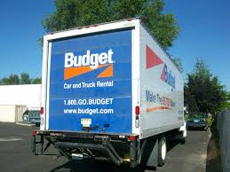 Full-line Budget Truck Rentals | Boise Tune Tech Auto Repair ... Amac Car Rental The Association Of Mature American Citizens Budget And Truck Hire Gofields Victoria Australia Reviews Sheridan Wyoming 855 Kingsway Kensington Tifton Georgia Tift College Attorney Restaurant Bank Hospital Tow Dolly Instruction Video Youtube Truck Driver Spills Gallons Fuel On Miramar Rd Vancouver And Rentals Harrisburg Rent A Hia Middletown York Pa