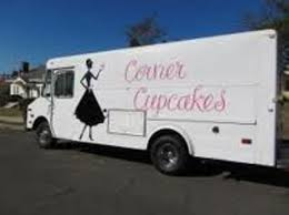 Cupkates   Mission/ Bernal Heights   Dessert, Food Trucks   Restaurant Malvi Dessert Truck Malvi Move Over Ice Cream These 10 Sweettooth Trucks Are Taking 196 Below Cupkates Mission Bernal Heights Food Restaurant Sweet Suite Desserts Kareem Carts Commissary Trucks Invade Kenosha And Theyre Not Just Pushing Ice 15 Musttry In Austin Brit Co 60 Are Coming To Scottsdale This Weekend Phoenix Los Angeles Tour The Side Of United San Diego Breakfast Lunch Dinner Food Only Type