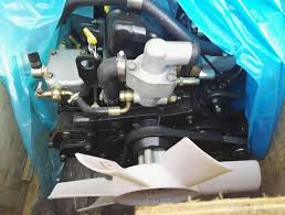 Yunnei Power Engine 4102qb Truck Engine For Dongfeng Truck 70kw ... Electric Semi Trucks Heavyduty Available Models China Year One Truck Parts Whosale Aliba Visit Hartway Motors Inc For Auto Service And New Used Cars In Custom Truck Builds Wwwdrmwearautotivecom Mack Wikipedia Chevs Of The 40s 371954 Chevrolet Classic Restoration Parts Welcome To Daf Limited Daf Buy Oem Or Genuine Product On Alibacom Heavy Duty For Aftermarket Pacific Need Speed Payback 65 Mustang Derelict Location Guide Or Pickups Pick Best You Fordcom