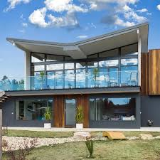100 Architecture For Homes Architect Designed Hedger Constructions Custom Home