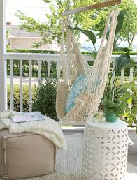 Joss And Main Curtains Uk by Spring Front Porch Joss And Main Outdoor Living Giveaway