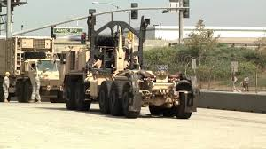 Truck Lifting Broken Humvees M915A5, M1120 And M1120A4 Palletized In ... Pagani 137 Pls Cassone Rib Bilatmt 1392 Vendu Sell Of Trucks Mercedesbenz Antos1832lplsskap Registracijos Metai 2017 Military Vehicle Photo Httwheegeorgpictureskoshplsautowp Us Army Awards Okosh Defense 235m To Recapitalize Hemtt 2014 Box For Sale35000qr New Isthimara Pls Call 70528118 Qatar Living Figure 12 M1075 Palletized Load System Truck Without Crane Chevy Silverado 1500 With Chrome Oe Replica Wheels Nra Upgrades Fleet New Automated Trucks Are Almost Optimus Prime Sk Beds Sale Steel Frame Cm