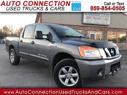 Listing ALL Cars | 2013 NISSAN TITAN PRO-4X Used Cars Trucks Suvs For Sale Prince Albert Evergreen Nissan Preowned 2017 Titan Sv Crew Cab Pickup In Sandy B4205 New Used And Preowned Buick Chevrolet Gmc Cars Trucks Galesburg Vehicles For Near Ottawa Myers Orlans 2013 Rogue Awd Colwood Cart Mart Dealership Orr Bossier 8 Studio City Ca Stock Of Boerne A Leon Valley Dealer Capital Wilmington Nc Lebanon Craighead