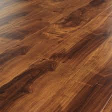 Teragren Bamboo Flooring Canada by Gustave By Evoke Flooring Pinterest Living Rooms And Room