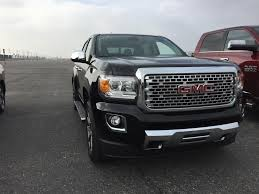 Truck Trend's 2017 Pickup Truck Of The Year Kicks Off #PTOTY17 2008 Used Toyota Tundra 57l Sr5 Trd Crewmax At World Class Trucks For Sale Nationwide Autotrader Land Rover Lrx Named Concept Truck Of The Year Wentzville Uawmade Colorado Nabs Second Of The Award Intertional 4000 Series 4400 Cab Chassis Truck For Sale 603991 Man Of The Year Rozkldac Plakt A3 Aukro Six Recalls Affect 2015 Ford F150 2016 Explorer 12008 Week Abat Car Design News Freightliner Fld120 Water For Auction Or Lease Motor Trend Winner New And Cars Auto Direct Edgewater Park Nj