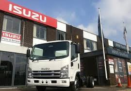 Truck Dealer HRVS Adds The Isuzu Truck Franchise To Its Sheffield ... Lease The Isuzu Npr Hd For Only 699 A Month Bentley Truck Services Intertional Dealer Ct Ma Trucks For Sale In West Chester Pa New Used Parts Gasoline Trucks To Be Assembled By Spartan Motors Home Hfi Center Bare Heavy Known Industries And Equipment Sale Qatar Living Rms Moves Up 12 Tonnes Wih Fleet Uk Haulier 2001 Kenworth T800 Dump Together With Cabover Adds Brand New North Ldon Main Dealership
