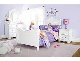Beautiful Ideas Toys R Us Bedroom Sets Duchess Collection By