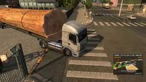 Euro Truck Simulator 2 - Mod Super Tronco (Download)   Euro Truck ... Complete Guide To Euro Truck Simulator 2 Mods Lvo Fh 16 2013 Mega Tuning Mod 126 Ets2 Scania Mega Tuning Mod Youtube Renault Premium Dci Fixedit Bus Volvo 9700 Android Free Games Apps Wallpaper Blink Best Of Hd Wallpapers Kenworth T908 V50 Mods Truck Simulator Download Free Version Game Setup Ets Reviews Hino 500 By Kets2i Weight Pack V2 File Multiplayer Mod The Very Geforce