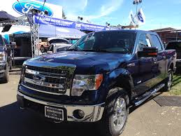 2013 Ford F150   2013 Ford F150 Stuff   Pinterest   Ford 092014 F150 Bedrug Complete Bed Liner Brq09scsgk Ford Truck With A Crazy Digital Camo Wrap And Forgiato Wheels At Cci 2013 Trim Accsories Upgrade Youtube Inspirational Gallery Of Seat Covers For Ford Trucks 3997 2012 2018 Tail Gate Truck For Ranger T7 2017 Accsories 2016 2015 Fuller Aftermarket Parts Defenderworx Home Page 3 Reasons The Equals Family Fashion Fun Local Mom 2013fordf150hidheadlights Gear Pinterest Hid 2009 2014 Or Force Hood Factory Style Vinyl