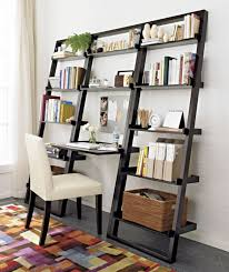 19 best dining office images on pinterest bookcase desk