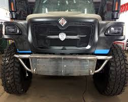 International MXT | GarageJunkies Pickup Trucks For Sale In Texas Brilliant 2009 Gmc Sierra 1500 Crew Intertional Cxt 1920 New Car Update Navistar Gets Fast And Furious With Mxt Movie Truck Trend News Rxt 2018 2019 Reviews By Girlcodovement Rare Low Mileage 4x4 95 Octane Intertionalmxt Gallery Amazoncom Matchbox 2015 Mbx Heroic Rescue Mxtmva Cxt Worlds Largest For By Carco 2008 Military Extreme Okotoks Collector