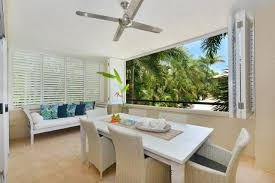 Port Douglas, Luxury Holiday Apartments - FREE NIGHT DEALS! Beaches Port Douglas Spacious Beachfront Accommodation Meridian Self Best Price On By The Sea Apartments In Reef Resort By Rydges Adults Only 72 Hour Sale Now Shantara Photos Image20170921164036jpg Oaks Lagoons Hotel Spa Apartment Holiday