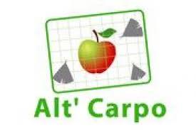 chambre d agriculture de vaucluse gis fruits colloque alt carpo organisé par l inra et la chambre d