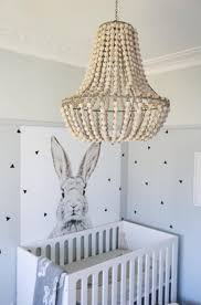 Mick Floor Lamp Crate And Barrel by 52 Best Lighting Bushel U0026 A Peck Images On Pinterest Table