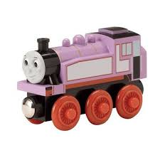 44 best thomas friends trackmaster images on pinterest engine
