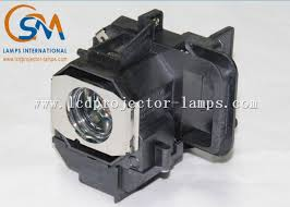 uhe 200w epson elplp49 v13h010l49 projector ls bulbs eh