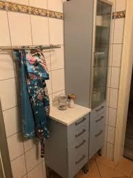 rarität 2 wunderschöne ikea badezimmerschränke garnitur köln